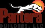 Pantera Builders, LLC